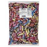 Brach's Milk Maid Royals, 6.6 Pound Bulk Candy Bag