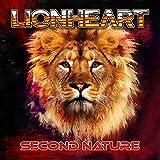 Songtexte von Lionheart - Second Nature