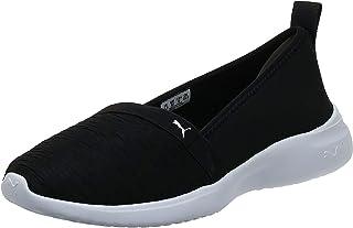 PUMA Adelina, Sneaker Femme
