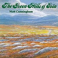 Green Hills of Erin