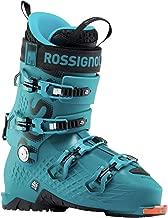 Rossignol Alltrack Pro 120 Lt Ski Boot - Men's