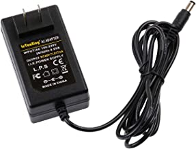 $22 » COOLM 48V Power Supply Adapter for Cisco IP Phone 8811 8841 8851 8861 8961 9951 9971 CP-8861-3PCC-K9, IP Phone Power Suppl...