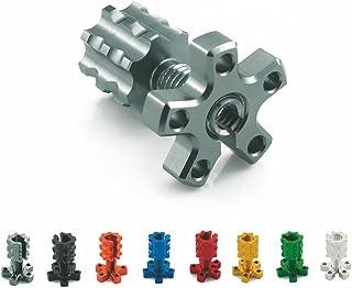 Suchergebnis Auf Für Bremskraftverstärker Regler 0 20 Eur Bremskraftverstärker Regler Bre Auto Motorrad
