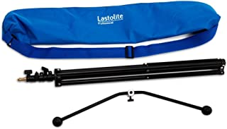 Lastolite by Manfrotto Lastolite Magnetic Support Accessories Kit - Ll Lb1121