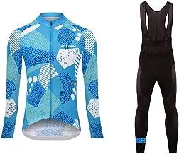 ale cycling kit