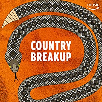 Country Breakup