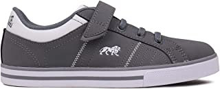 Official Lonsdale Latimer Boys Trainers Shoes Footwear
