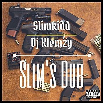 Slim's Dub