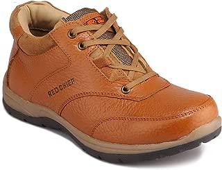 Red Chief Men's Sneakers