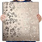 Vienrose Photo Album 4x6 1000 Pockets Large Photo Book PU Leather Cover for Wedding Album Family Baby Anniversary Graduation