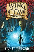 Best forest of wonders Reviews
