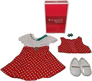 Best american girl kit kittredge clothes Reviews