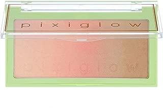 Pixi by Petra PIXIGLOW Cake Gilded Bare Glow - .74oz GildedBare Glow