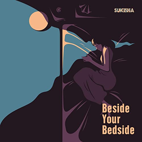 Beside Your Bedside