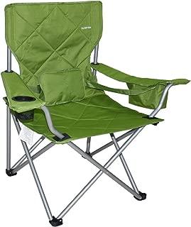 Best quik chair heavy duty Reviews
