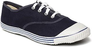 Paragon Unisex-Child Uniform Shoes