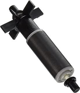 Hydrofarm Active Aqua Replacement Impeller for Active Aqua 1000 GPH Pump