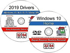 windows 7 to windows 7 sp1