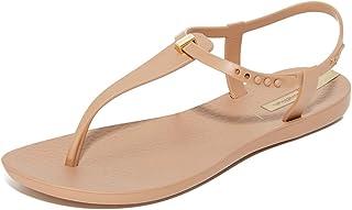 Ipanema Women's Premium Lenny Desire Sandals