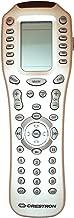Crestron ML-600 MiniLCD Handheld Remote