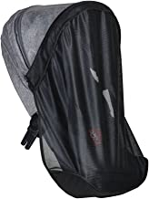 Phil & Teds Voyager paseo sol funda