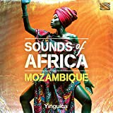 Sounds Of Africa - Mozambique...