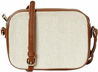 Vero Moda VMASTRID Cross Over Bag Umhängetasche