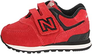 factory authentic 55558 4dfcc Amazon.it: NEW BALANCE - 25 / Scarpe per bambini e ragazzi ...