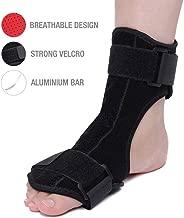 Best planters foot brace Reviews