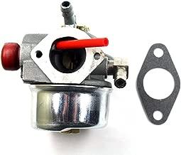 XA New Carburetor For Tecumseh 640339 LEV90 LV148EA LV148XA LV156EA LV156XA 26-79