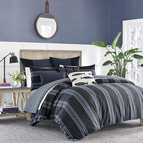 Nautica Lockridge Comforter Set, king