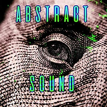 Abstract Sound