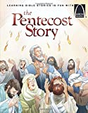 The Pentecost Story (Arch Books)
