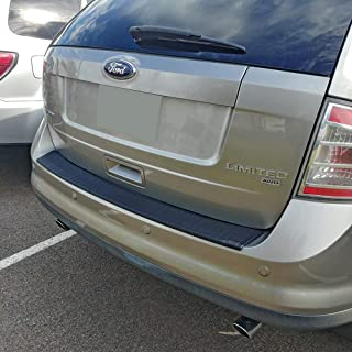Best 012 ford edge Reviews