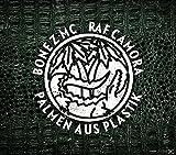 Palmen Aus Plastik...