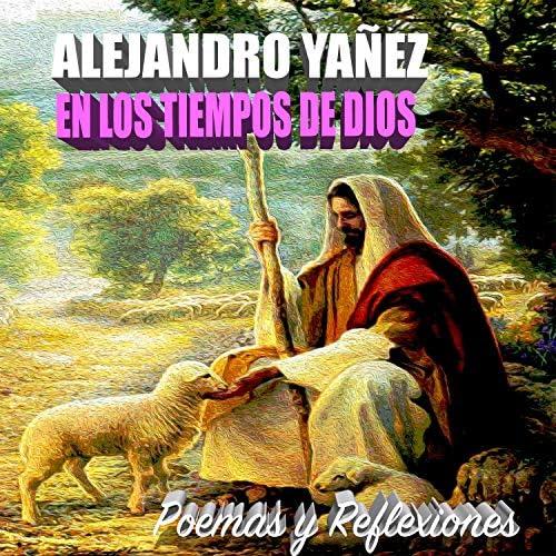 Alejandro Yanez