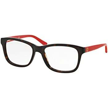 Tory Burch Womens TY2038 Eyeglasses