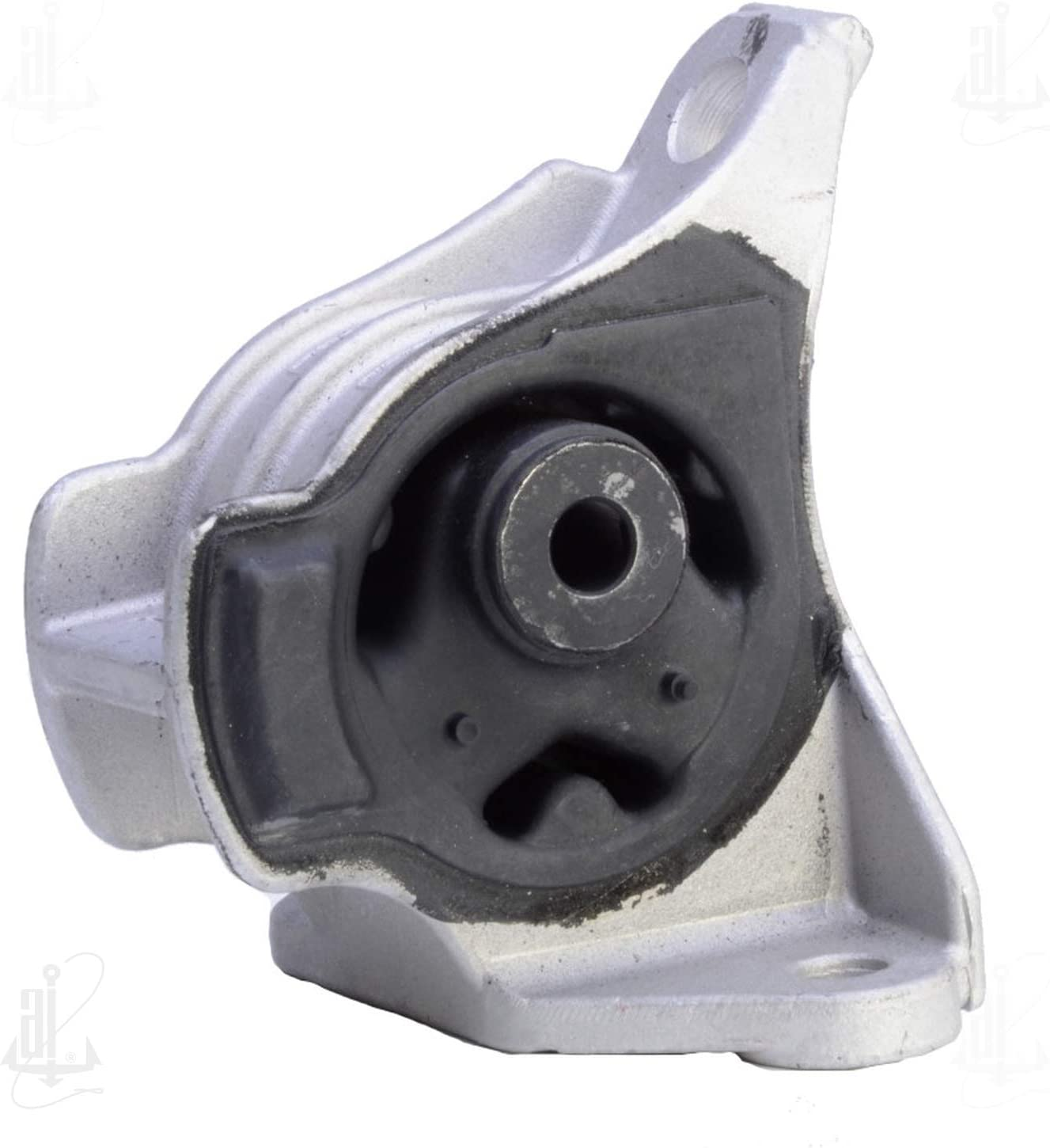 Factory outlet Long Beach Mall Anchor 9810 Transmission Mount