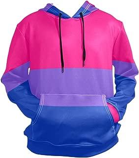 Best bisexual flag shirt Reviews