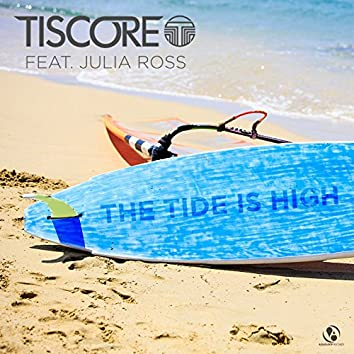 The Tide Is High (feat. Julia Ross)