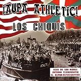 Himno a las Peñas del Athletic