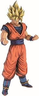 Best dragon ball fighterz goku statue Reviews