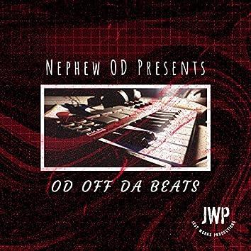 OD Off Da Beats