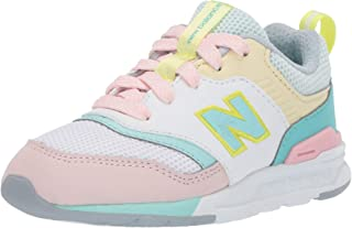 New Balance 997H Synth/Mesh