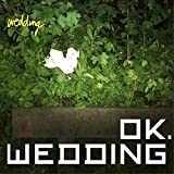Wedding [Explicit]