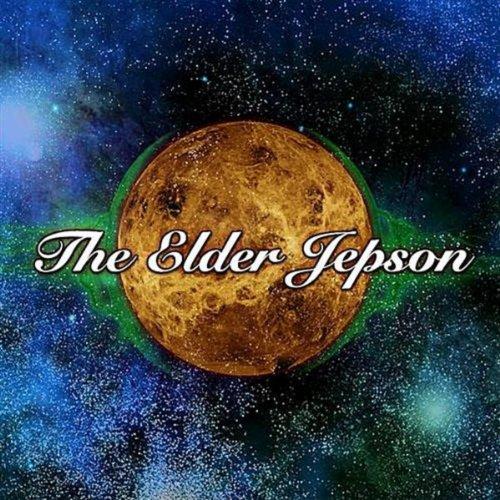 Elder Jepson