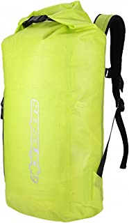 Alpinestars Surf Series Water Proof Dry Pack Back Pack OS Yellow