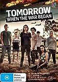 Tomorrow When The War Began (DVD)