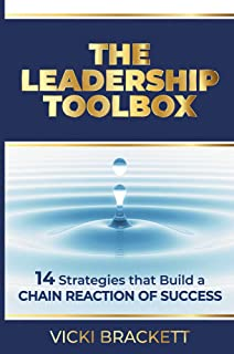 toolbox for success