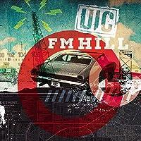 FM Hill [Analog]